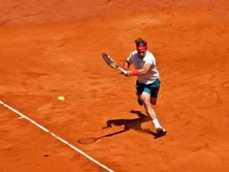 Tennis News Today: Nadal Reveals Retirement Hint