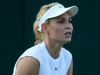 Donna Vekic v Ekaterina Alexandrova live streaming and predictions
