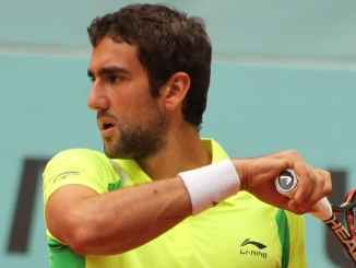 Marin Cilic v Casper Ruud live streaming and predictions