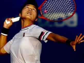 Wang Yafan v Wang Xiyu live streaming