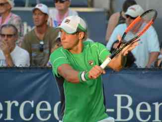 Cameron Norrie v Roberto Marcora live streaming