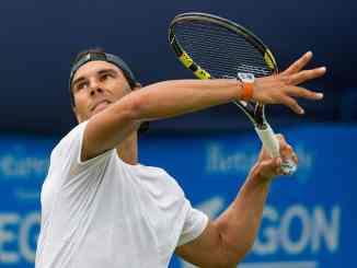 Rafael Nadal v Yoshihito Nishioka ATP Cup 2020 Live Streaming