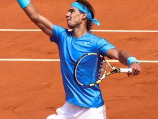 Rafael Nadal Predictions for 2020
