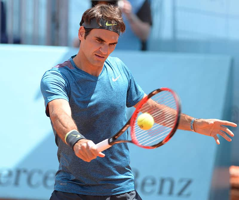New tennis era kicks off with ATP Cup