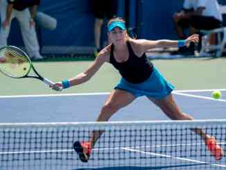 Belinda Bencic v Veronika Kudermetova live streaming