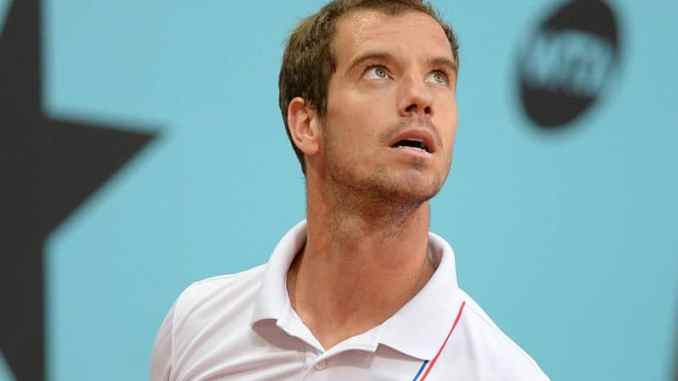 Richard Gasquet v Ivo Karlovic Live Streaming, Prediction