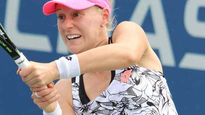 Ons Jabeur v Alison Riske live streaming and predictions