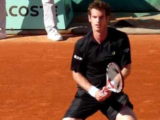 Three-time Grand Slam Champion and former world no.1 Andy Murray is all set to debut at the Open Sud de France at Montpellier.