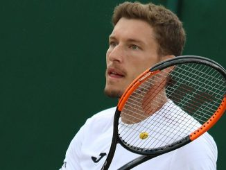 Pablo Carreno Busta v Ugo Humbert Live Streaming & Prediction