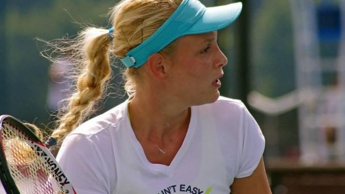 Donna Vekic v Tsvetana Pironkova live streaming and predictions
