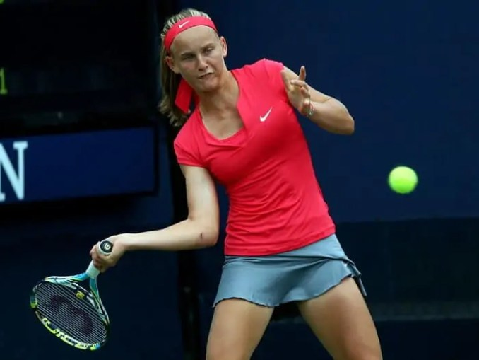 Fiona Ferro v Sara Errani live streaming and predictions