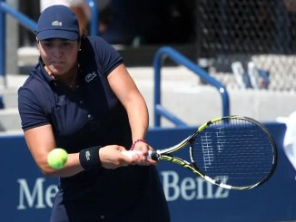 Ons Jabeur v Cori Gauff live streaming and predictions