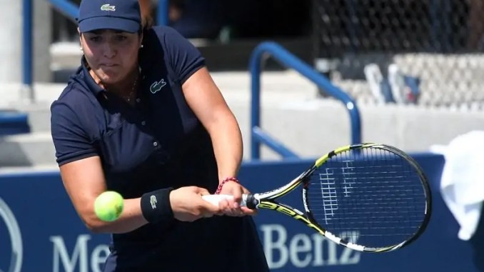Ons Jabeur v Barbora Strycova Live Streaming, Prediction