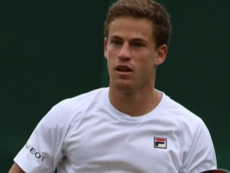 Diego Schwartzman v Norbert Gombos live streaming and predictions