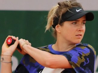 WTA Ostrava Live Streaming Options