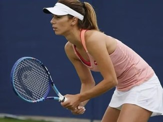 Tsvetana Pironkova v Andrea Petkovic Live Streaming, Prediction
