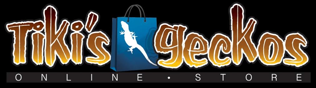 tikisgeckos logo