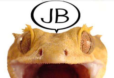 jbs cresties review