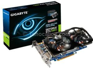 Best graphic card of 2013