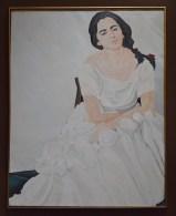 INBA 1653. El Museo Mural Diego Rivera albegará exposición de Pablo O'Higgins. 004