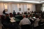 IEC 037. Realiza el IEC la primera Reunión de Museos. IMG_1087