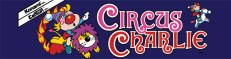 Marquee_Orders_Circus_Charlie