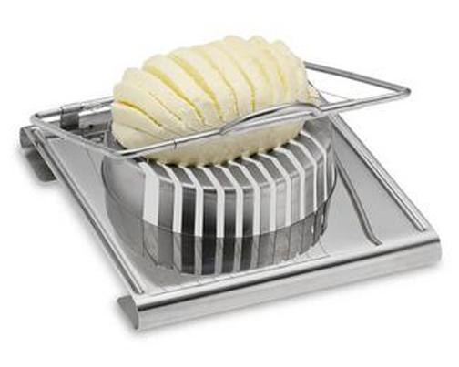TPR-Egg-Slicer