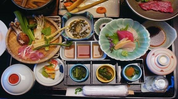 Etika Bertamu di Jepang
