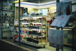 Produk Kecantikan Jepang Terlaris