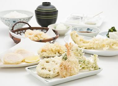Makanan Halal Jepang