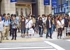 Visa baru Jepang Bagi Calon Pekerja Asing: Inilah Ujian untuk Mendapatkannya.
