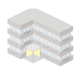 地震マンションアパート対策