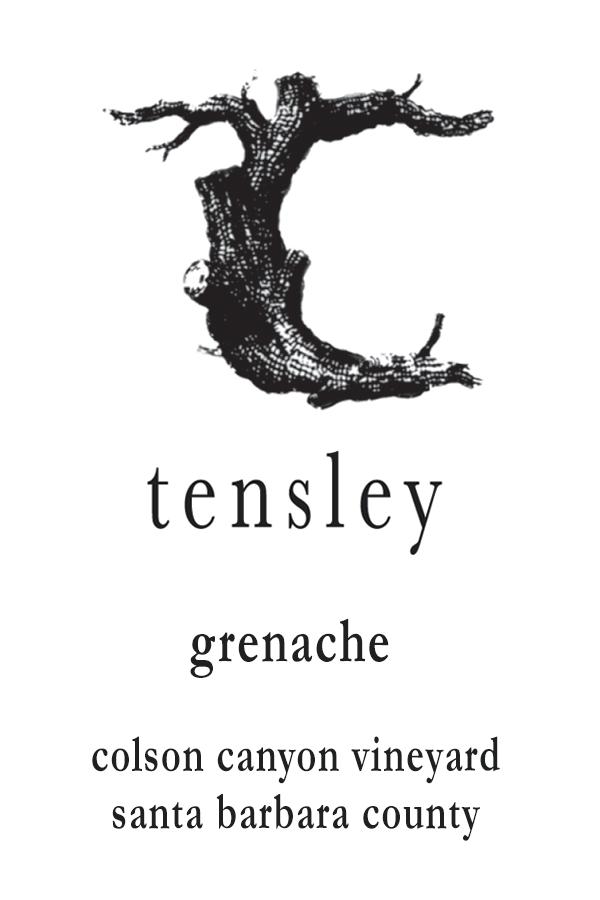 tensley_colson_canyon_grenache