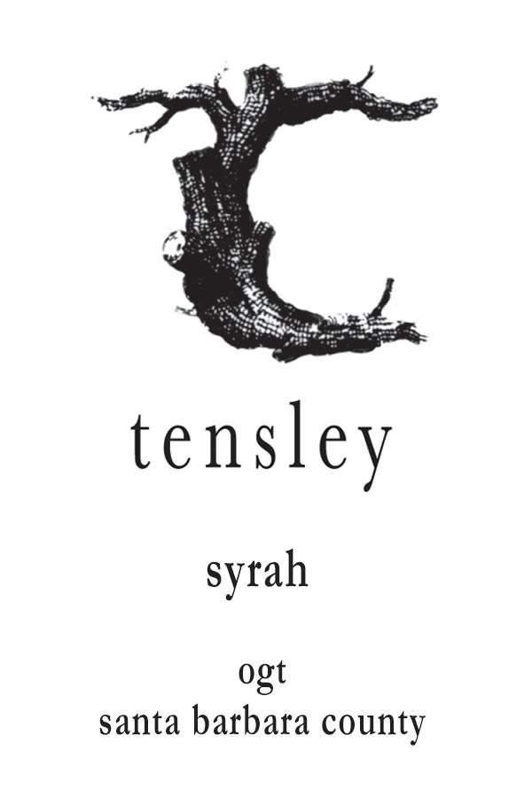 tensley_ogt_syrah