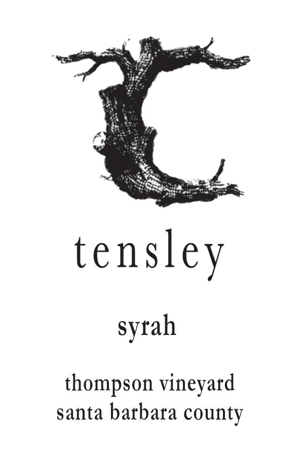 tensley_thompson_vineyard_syrah