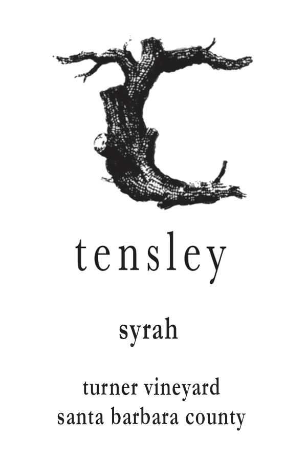 turner_vineyard_syrah