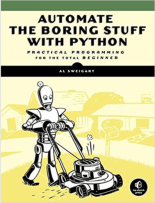 Automate_the_boring_stuff_with_python