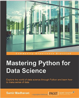 Matering_Python_for_data_science