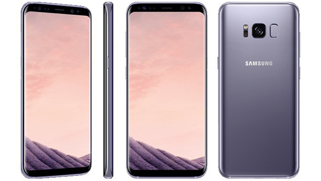 Samsung Galaxy S9 Plus Release Date Price Specs And Other News Ten Taken