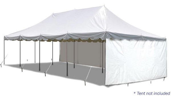 commercial event party canopy tent sale