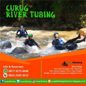 curug-river-tubing