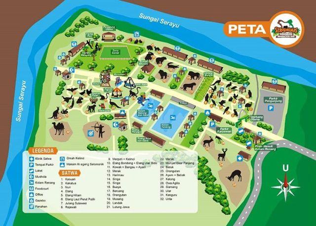 image via serulingmas.com