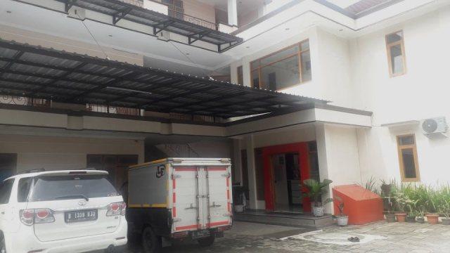 Hotel Setia Banjarnegara