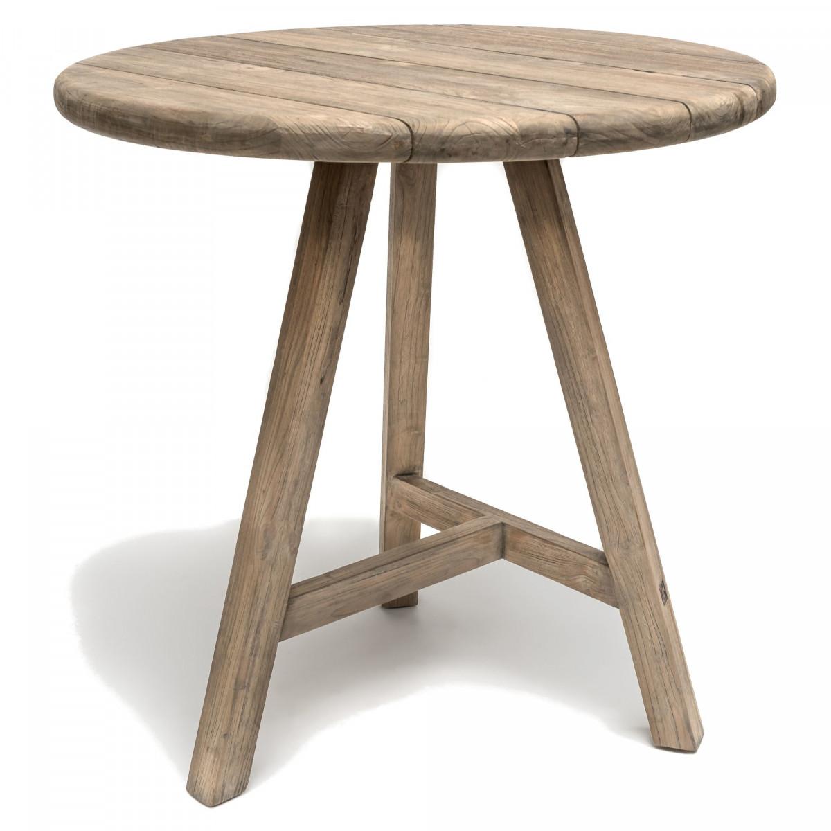 table haute anton pour jardin gommaire tentation