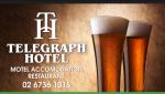 Telegraph Hotel
