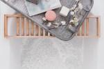 Washpool Soaperie – Eco Store – Skin Wellness