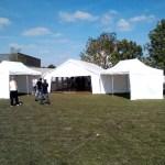 Location de tentes Poitiers 86