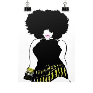 fine_art_prints_pardonmyfro_3f1fc3ae-6511-4702-b4b0-dd30412a0fd4_large