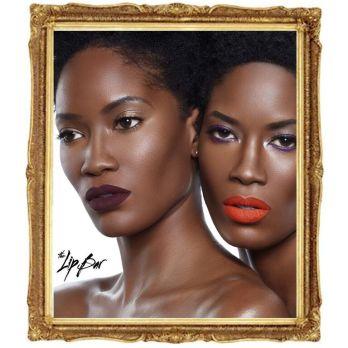 the-lip-bar-models