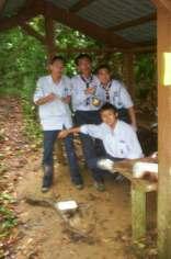 DCP_3143